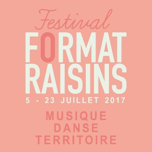 format raisins festivals 2017 vignette grand carre sur classiquenews
