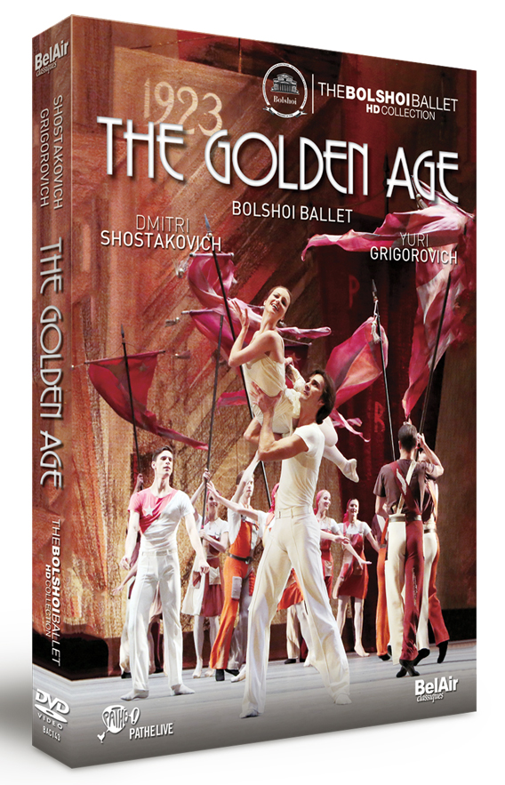 golden-age-bolshoi-ballet-youri-grigorovich-compte-rendu-dvd-critique-dvd-par-calssiquenews-BAC143-cover-DVD-Golden-Age-3D