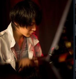 lille-pianos-festival-2017-recital-de-piano