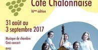 musicales-en-cote-chalonnaise-2017-pave-PUB
