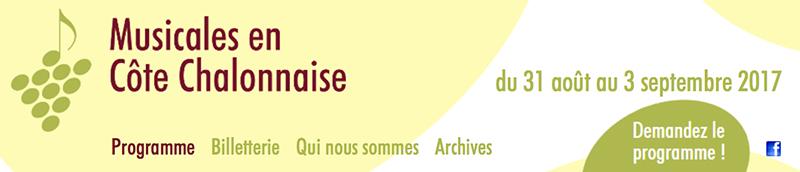 musicales-en-cote-chalonnaise-classiquenews-presentation-en-buxy-leaderboard