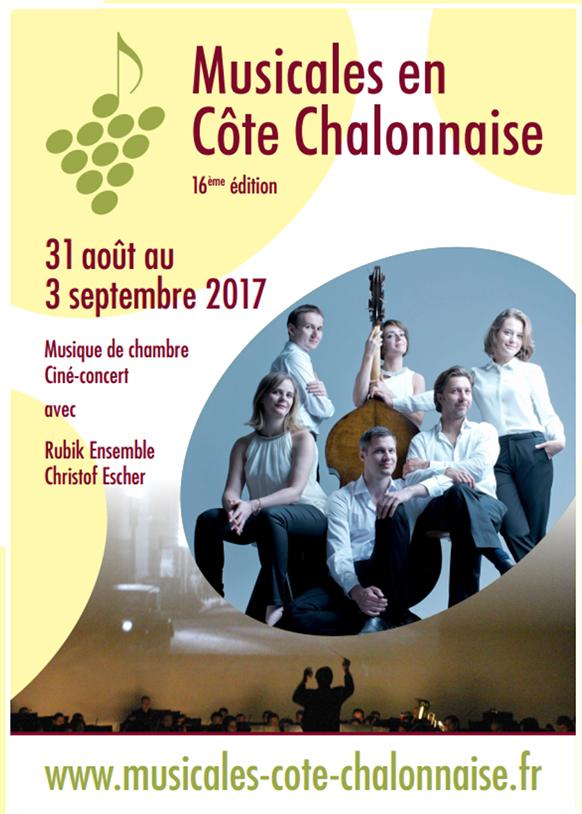 musicales-en-cote-chalonnaise-festival-2017-par-classiquenews-coup-de-coeur-presentation-et-temps-forts