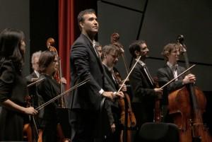 procopio-maestro-bruno-chef-transatlantique-par-classiquenews