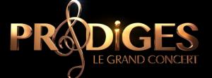 prodiges logo