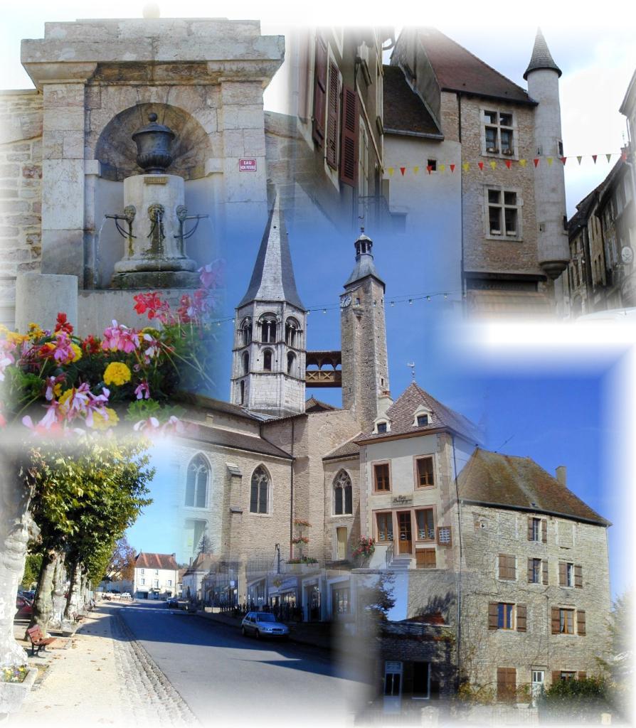 saint-gengoux-_6_
