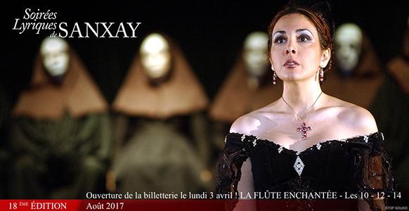 sanxay-soirees-lyriques-de-sanxay-opera-nature-plein-air-presentation-edition-2017-par-classiquenews