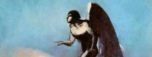 toulouse capitole juin 2017 reservations le prophete de meyerbeer presentation par classiquenews