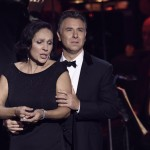 ALAGNA-roberto-chante-en-duo-television-presentation-et-compte-rendu--par-classiquenews-robertoalagnachan-63