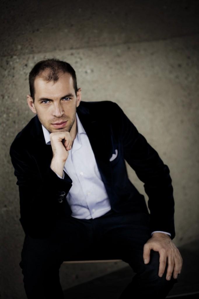Andrei Korobeinikov par Irene Zandel compte rendu critique par classiquenews juillet 2017
