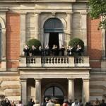 BAYREUTH-wagner-RING-par-Marek-Janowski-bayreuth-2017-par-classiquenews