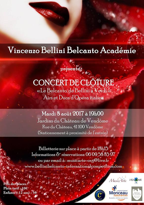 BELLINI-concert-8-aout-2017-vendome
