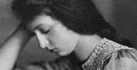 HASKILL-CLARA-piano-documentaire-ARTE-par-CLASSIQUENEWS