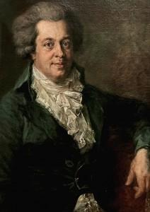 MOZART-1790-le-derneir-mozart-photo-de-pedro-par-CLASSIQUENEWS-dossier-special-dernier-Mozart-et-exposition-Mozart-a-paris