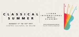 VERAO CLASSICO 2017 LISBOA LISOBONNE concerts masterclasses par classiquenews presentation august 2017 aout 2017 phpThumb_generated_thumbnailjpg