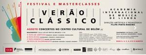 VERAO-CLASSICO-festival-masterclasses-2017-classiquenews