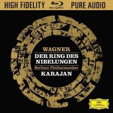 Wagner the ring tetralogie operas critique presentation review par classiquenews 0457477273CA04306568D49CBDE7ADB6