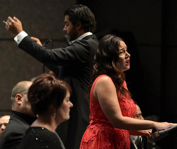 YONCHEVA SIBERIA montpellier compte rendu opera par classiquenews