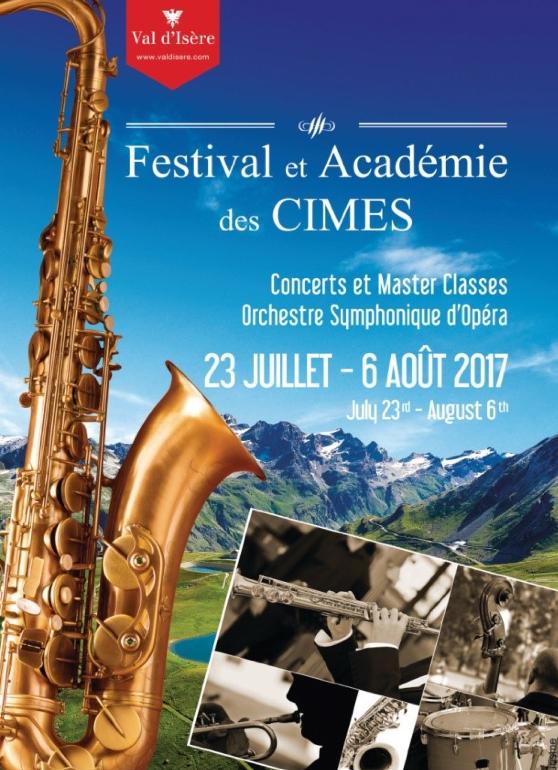 cimes-festival-2017-val-d-isere-les-cimes-festival-et-academie-presentation-annonce-sur-classiquenews
