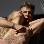 classiquenews-photo-de-Jacqueline-dauxois-carmen-compte-rendu-critique-par-classiquenews_Roberto-Alagna-Carmen-Paris-2017-Jacqueline-Dauxois