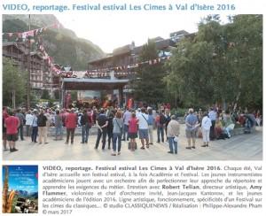 festival-les-cimes-2016-reportage-video-exclusif-par-classiquenews