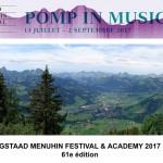 gstaad-festival-and-academy-ete-2017-presentation-annonce-defis-theme-general-par-classiquenews