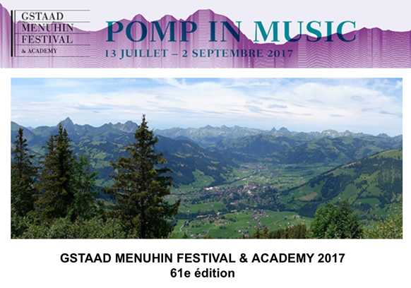 gstaad-festival-and-academy-ete-2017-presentation-annonce-defis-theme-general-par-classiquenews