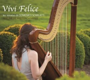 preissac-adeline-de-harpe-scarlatti-cd-concert-juillet-2017-par-classiquenews