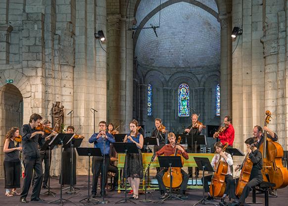 saintes-2017-par-classiquenews-Les-Ambassadeurs---c-Michel-Garnier
