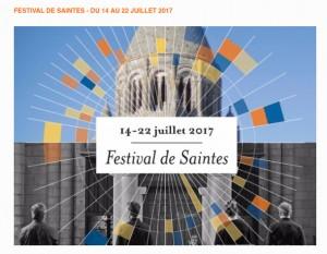 saintes-festival-estival-2017-presentation-annonce-visuel-par-classiquenews