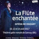 sanxau-la-flute-enchantee-opera-en-plien-air-aout-2017affiche-SANXAY-la-flute-enchantee-2017-par-classiquenews-SLS-212x300