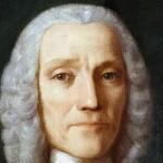 scarlatti-domenico-image