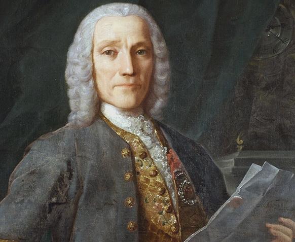 scarlatti-domenico-portrait-sonates-par-Adeline-de-preissac-critique-annonce-presentation-par-CLASSIQUENEWS