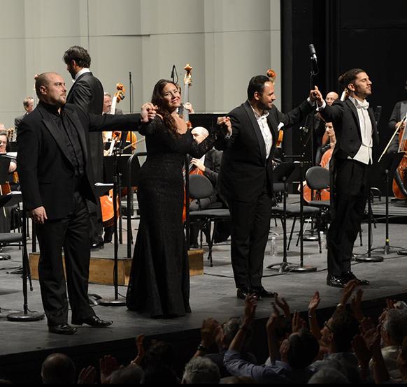 siberia-giordano-sonya-yoncheva-diva-soprano-festival-montpellier-radio-france-la-critique-compte-rendu-par-classiquenews