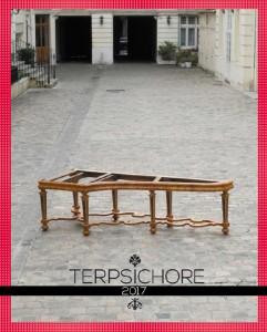 terpsichore-festival-et-cd-septembre-et-octobre-2017-presentation-par-classiquenews