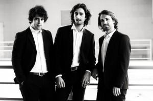 trio_zadig_biographie par classiquenews
