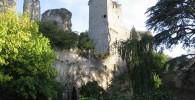 vendome jardin chateau concert academie par classiquenews presentation