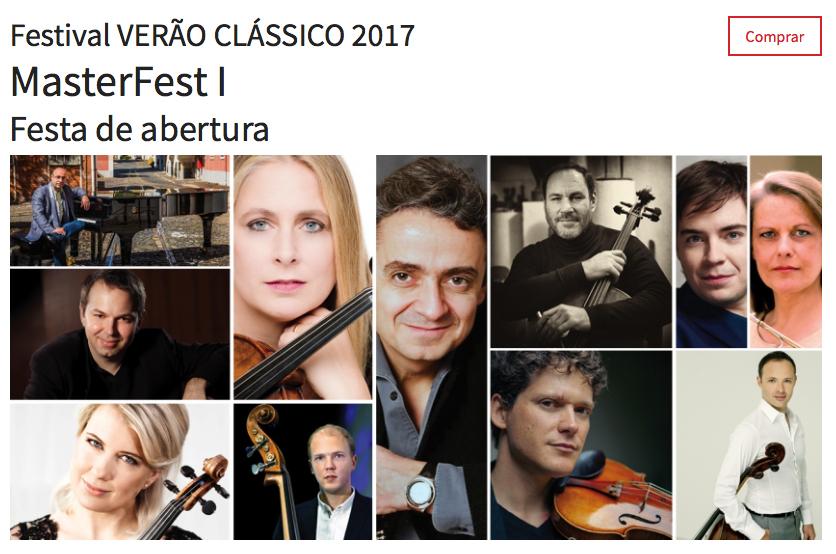 verao-classico-festival-academie-concerts-masterclasses-lisbonne-lisboa-2017-presentation-concerts-par-classiquenews