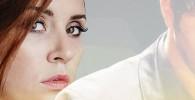 yoncheva-chante-siberia-sur-france-musique-presentation-par-CLASSIQUENEWS-22_siberia-Yoncheva-stephana