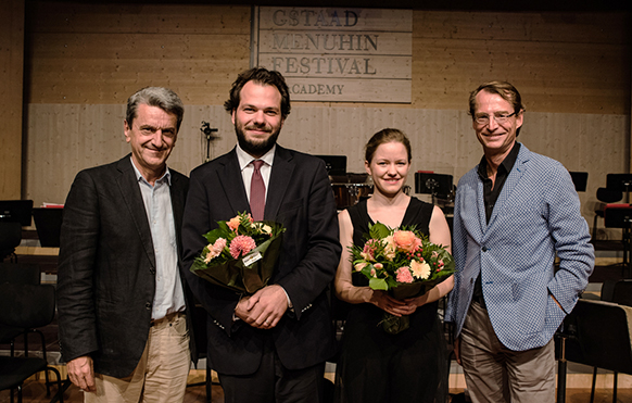 GSTAAD-2017-yehudi-menuhin-festival-academy-by-classiquenews-2017-Neeme-JARVI-prize-gstaad-2017-18-8-2017-by-classiquenews-copyright-eve-kohler