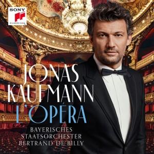 KAUFMANN Jonas l opera critique par classiquenews review by classiquenewsl_JK_GrandOpera_Front _Jewelcase_3000x3000_RGB_V2-142071044