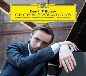 Trifonov daniil play CHOPIN evocations, cd review, critique cd par classiquenews 1501857837_4795182