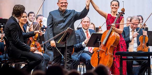 gabetta-sol-violoncelle-concerto-lalo