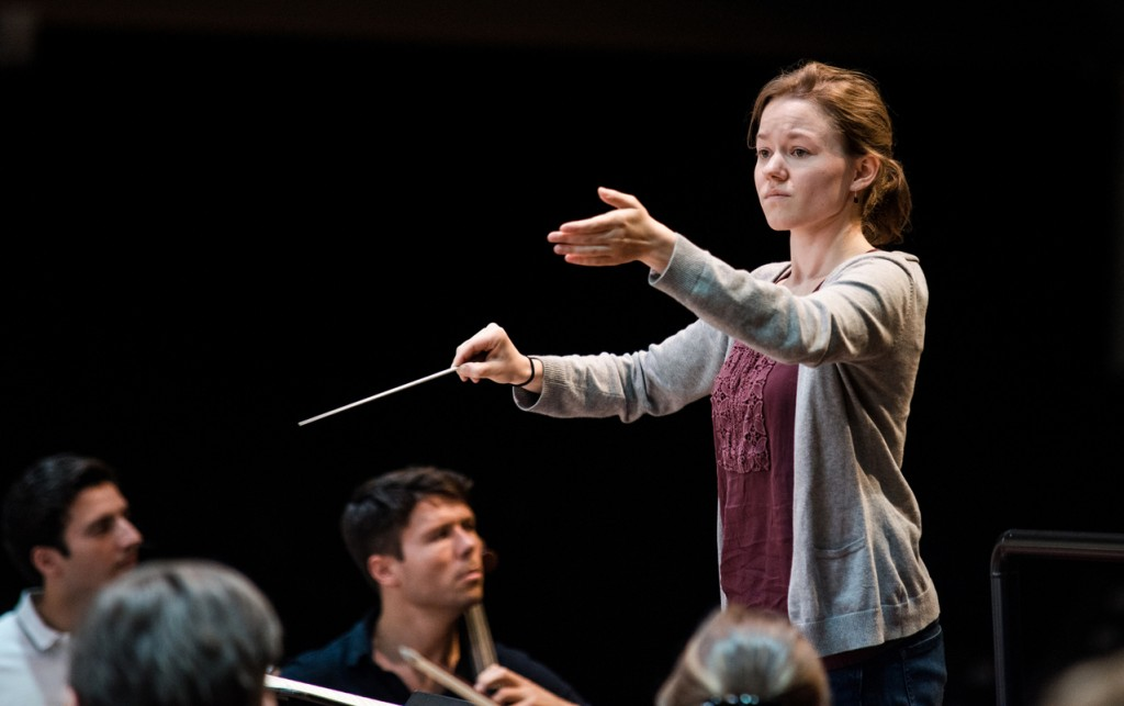 katharina-wincor-maestro-neeme-jarvi-prize-2017-by-classiquenews-582