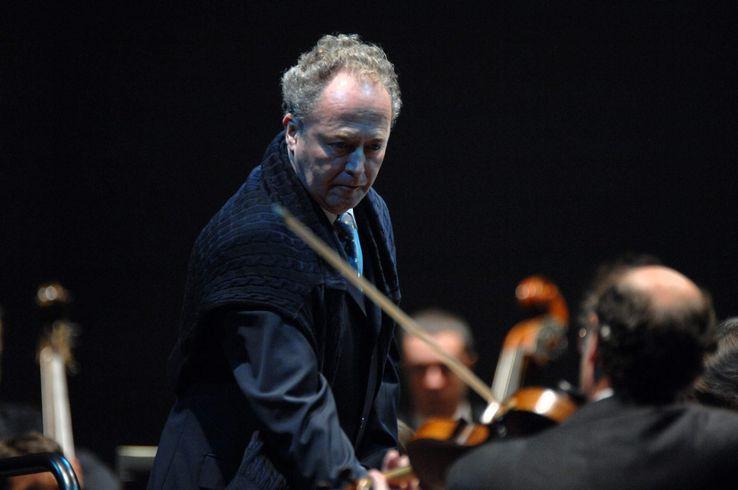 krivine emmanuel maestro sur france musique presnetation par classiquenews septembre 2017 738_emmanuel_krivine