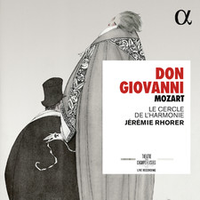 mozart don giovanni le cercle de lharmonie jeremie rhorer cd review critique cd par classiquenews599457a0eef90