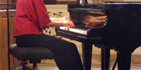 piano-yann-beuvard-albert-dacheux-concert-de-piano-par-classiquenews-juillet-2017