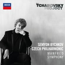 tchaikovski manfred cd critique byychkof reviex cd classiqueenws