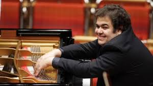 volodos arcadi piano critique concert piano schubert critique par classiquenews