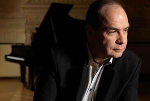 METZ. Philippe Cassard dévoile la clarté de Fauré et Ravel