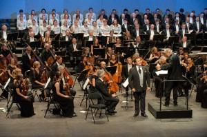 BELRIOZ damnnation de faust festival berlioz 2017 critique review by classiquenews